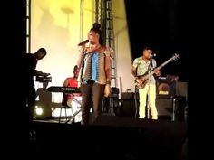 Ghana video Ghana Accra music