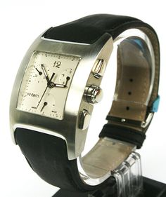 b83b711f651 34 melhores imagens de Relógios