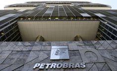 Petrobras tem prejuízo de R$ 1,2 bilhão no primeiro trimestre de 2016 - http://po.st/WZio9s  #Destaques - #Dívidas, #Petrobras, #Prejuízo
