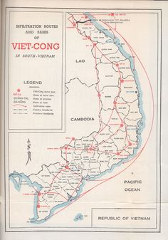 case of cu chi vietnam One step away from idyllic vietnam into the dark of the cu chi tunnels  and  strategic benefits of resources – in the case of vietnam, from its.