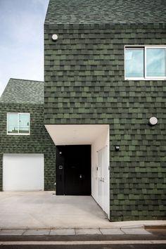 house-cut-starpilots-architects-tokyo-designboom-02