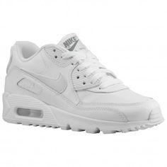 7021e46db5b3 16 Best Nicks shoes images