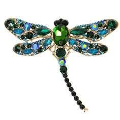 boodreeau would like your help on Shopswell. Can you help me find some dragonfly…