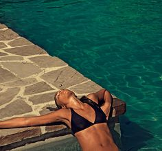 Detox Spas: The 5 best spots around the globe to reboot your life for 2015