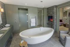 Brimstone Hotel, Luxury Lake District