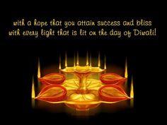 Happy Diwali SMS Greetings 2013, Happy Diwali Message 2013