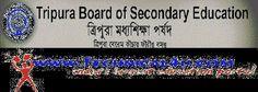 TBSE-Madhyamik-10th-Result-2014-www-technical4u-com
