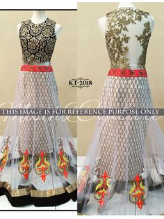 0bae3f3d1d2 Bhavika Exim Indain Style Bollywood Heavy Lehenga Choli Wedding Dress KT-2018  Lehenga Designs