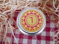 Testmonster Testmonsterblog Foodvibes Box Feburar 2015 #foodvibes