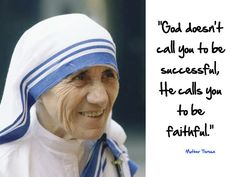 Tribute to #NobelPeace Prize winner #MotherTeresa on her 105 th #birth anniversary.