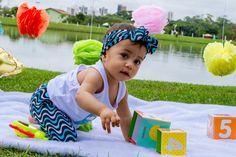 Coleção Happy Anna 2015 <br>Sua bebê fazendo da felicidade um estilo de vida!!!! <br> <br>Kit legging + turbante feito com Malha fluity tecido anti alérgico, qualidade para bebê, tecidos Santa Constância <br>Super confortável para usar no verão, tecido fresquinho, toque agradável qualidade de tecido. <br> <br>Feito por encomenda nos tamanhos: RN, 3, 6, 12, 1, 2 <br>Molde tamanhos padrão. <br>Caso reste alguma dúvida, entre em contato antes de realizar a compra.
