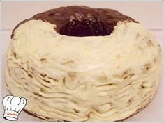 ΤΟ ΔΙΑΦΟΡΕΤΙΚΟ ΚΕΙΚ ΤΗΣ ΧΡΙΣΤΙΝΑΣ!!! - Νόστιμες συνταγές της Γωγώς! Cake Cookies, Cupcake Cakes, Cupcakes, Greek Sweets, Brownie Cake, Pavlova, Greek Recipes, Carrot Cake, Coffee Cake