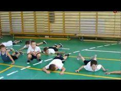Basketball Court, Teacher, Sports, Youtube, Hs Sports, Professor, Teachers, Sport