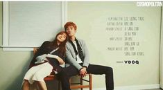 Seong, Cosmopolitan, Fashion Stylist, Singing, Stylists, Magazine, Film, Movie, Movies