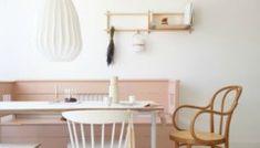 ολλανδία Home Decor, Decoration Home, Room Decor, Home Interior Design, Home Decoration, Interior Design