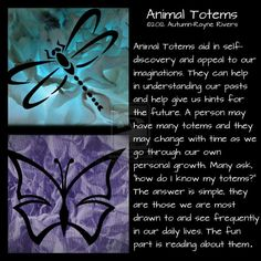 Animal spirit meanings on pinterest animal spirit guides totems and