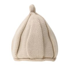 Baby Knitted Hat