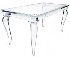 acrylic tables and chairs modern acrylic furniture design ideas images ancient acrylic table acrylic furniture toronto