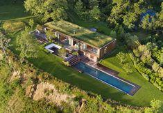 Ecológica & minimalista