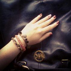 I love MK♥