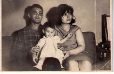 Genealogía Cubana y Española - Family Tree