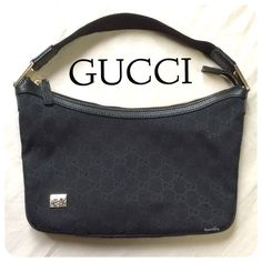 Spotted while shopping on Poshmark: authentic GUCCI handbag! #poshmark #fashion #shopping #style #Gucci #Handbags