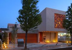 建築家 福島透が主宰する長野の建築設計事務所-アースワーク一級建築士事務所
