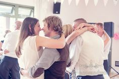 Harmans cross village hall wedding photography sneak peak at Julian and Lucy's gorgeous 'country fete' themed wedding photographs in Swanage, Dorset. Wedding Dancing, Countryside Wedding, Photographers, Wedding Photography, Events, Dance, Weddings, Couple Photos, Brown