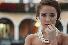 Prezent Dla Kobiety – Elegancki prezent dla wyjątkowej kobiety