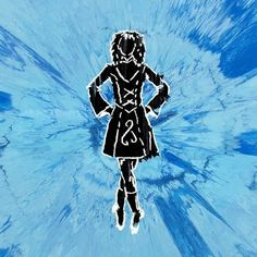 """""""From her snow white streak in her jet black hair Over sixty years I've been loving her Now we're sat by the fire in our old armchairs You know Nancy, I adore ya""""  Nancy Mulligan, #Divide, Ed Sheeran"""