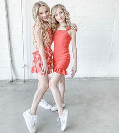 Cute Girl Outfits, Cute Outfits For Kids, Outfits For Teens, Tween Fashion, Teen Fashion Outfits, Girl Fashion, Dance Moms Dancers, Dance Moms Girls, Beautiful Little Girls