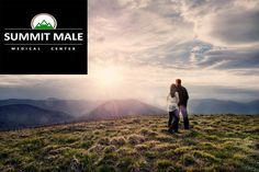 Welcome Summit Male Medical Center to Peoria Monthly Celebrate and Connect.  Summit Medial Center has a New Peoria, Arizona Location 8249 W. Thunderbird Rd., Suite 110 Peoria, AZ 85381  Summit Medical is now offering Prolotherapy! Call today to schedule an evaluation! #menshealth #summit #healthcare