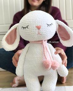 2209 Beste Afbeeldingen Van Haken 3 In 2018 Crochet Toys Crochet
