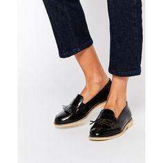 29ed6f2e638 65 Best •shoes• images