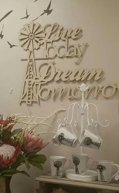 Windpomp Burlap Crafts, Wooden Crafts, Diy And Crafts, Garden Projects, Craft Projects, Projects To Try, Butterfly Room, Lazer Cut, Metal Artwork