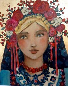 Loetitia PILLAULT nous convie dans son univers de rêves et de lumières. Sa palette de couleurs chatoyantes est un cri de vie et les thématiques abordées fleurs ou femmes sont une invitation au voyage, incontestablement l'émotion s'installe . Ses harmonies colorées denses et poétiques sont ponctuées de symboles propres aux différents arts des contrées qui l'inspirent, l'Asie et l'Orient plus particulièrement. Elle expose ses oeuvres depuis 2002 dans de nombreux salons...