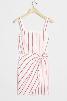 New Outfits, Dress Outfits, Cool Outfits, Winter Dresses, Summer Dresses, Mini Dresses, Unique Dresses, Dress Brands, Dresses Online