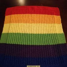 Til hjemmet – Strikket – sannes-web. Ravelry, Knit Crochet, Beanie, Knitting, Blog, Crafts, Craft Ideas, Disney, Knits