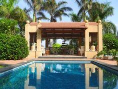 Location villa Puerto de la Cruz Tenerife pour 4 personnes Location de vacances à partir de Puerto de la Cruz @HomeAway! #vacation #rental #travel #homeaway