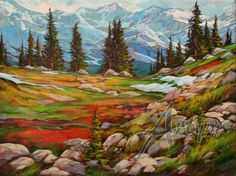 Jumbo pass demo | David Langevin | The Artym Gallery