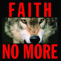 Faith No More - Motherfucker by Ipecacrecordings on SoundCloud