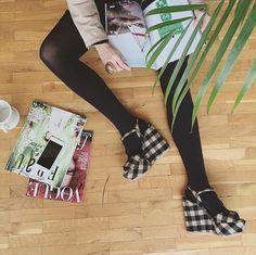 CASTAÑER shoes