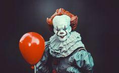 Vezi top 10 cele mai ciudate fobii recomandate de vizitatori , precum Aliumfobie sau Heliofobie, in urma a 29 pareri. Best Horror Stories, Horror Films, Creepy, Scary, Pennywise The Dancing Clown, Best Horrors, Halloween Make, All Movies, Time To Celebrate