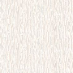 Tiffany Platinum (180) - Albany Wallpapers - Folds of crushed silk act as luxurious co-ordinating plain texture. A heavyweight Italian vinyl. Showing in cream - other colour ways available. Please request a sample for true colour match.