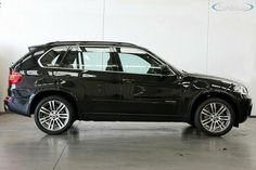 All Cars, Used Cars, Car Deals, Bmw X5, Cars For Sale, Australia, Sport, Vehicles, Deporte
