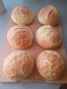 Pastry Recipes, Cake Recipes, Dessert Recipes, Cooking Recipes, Bread Shaping, Baked Rolls, Hungarian Recipes, Bread And Pastries, Baking And Pastry