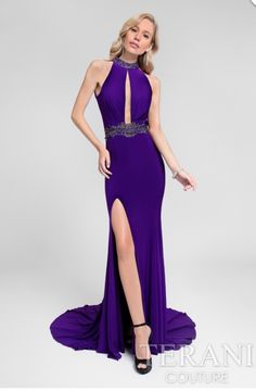 9d9ebd82407 53 Exciting Prom Dresses images