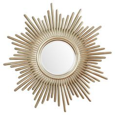 Shop Joss & Main for stylish Mirrors to match your unique tastes and budget. Enjoy Free Shipping on most stuff, even big stuff.