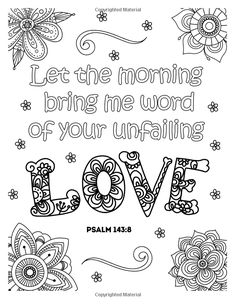 amazoncom color your psalms an inspiring christian coloring book for relaxation