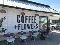 11 new coffee shops to try in San Diego